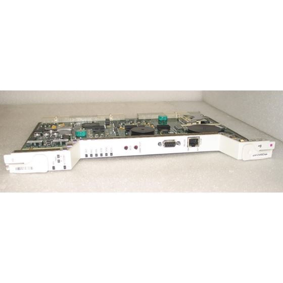 Cisco 15454-TCC2